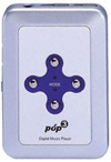 Digital Square PA20R Remote - 64Mb
