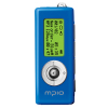 Digitalway MPIO FY600 - 512Mb (Blue)