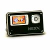 Nexx ND-205 – 5Gb (Black)