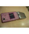 Nokia 6170 diamond